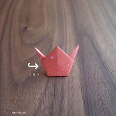 鬼のレシピ : こころのたね。yasuyo Art For Kids, Crafts For Kids, Origami, Design, Art For Toddlers, Crafts For Children, Art Kids, Kids Arts And Crafts