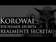 Korowai - A sociedade Secreta ~ Empresas de sucesso