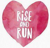 Day Beginners Running Challenge Take the Beginner's Running Challenge.Take the Beginner's Running Challenge. Fitness Motivation, Fit Girl Motivation, Workout Fitness, Health Fitness Quotes, Fitness Memes, Track Workout, Morning Motivation, Fitness Tips, Half Marathon Training