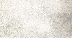 Fondos Vintage Claros - Wallpaper Hd Para Bajar Gratis 3 HD Wallpapers