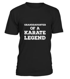 """# Granddaughter Of A Karate Legend Womens Karateka Hot T-shirt .  Special Offer, not available in shops      Comes in a variety of styles and colours      Buy yours now before it is too late!      Secured payment via Visa / Mastercard / Amex / PayPal      How to place an order            Choose the model from the drop-down menu      Click on """"Buy it now""""      Choose the size and the quantity      Add your delivery address and bank details      And that's it!      Tags: This distressed text…"""