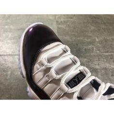 999e9c390347 10 Best Jordan 11 Concord White Black-Concord images