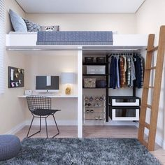 Room Wall Decor, Home Decor Bedroom, Bedroom Ideas, Furniture Styles, Home Furniture, Bedroom Furniture, Best Decor, Small Room Bedroom, Cozy Bedroom