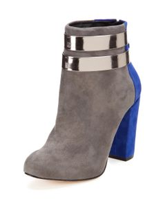 Anisa Bootie by Coye Nokes at Gilt