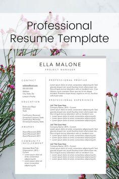 creative marketing director resume google search work