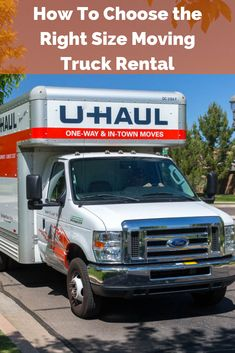 110 Moving Day Ideas In 2021 Moving Day Moving Uhaul