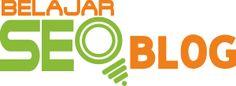 Belajar SEO blog lengkap seo blogspot dan seo wordpress