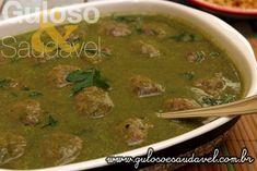 almondegas-molho-salsa-2