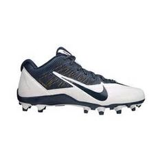 purchase cheap 853e4 7229e Nike Alpha Pro TD Mens Football Cleats Review Best Football Cleats, Tackle  Football, Flag