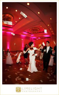 HYATT GRAND TAMPA BAY, Limelight Photography, Wedding Photography, Wedding Day, Weddings, Florida, Bride and Groom, www.stepintothelimelight.com