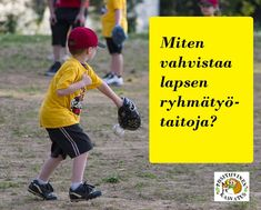 ryhmatyotaidot-vahvistaa Team Building Exercises, School Sports, Brain Breaks, Early Childhood Education, Mathematics, Kindergarten, Mindfulness, Classroom, Positivity