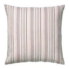 IKEA cushion £6