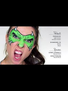 Diy tiger mask face paint only thing is if the kids do water games diy tiger mask face paint only thing is if the kids do water games this will wash off do it yourself pinterest tiger mask party masks and party solutioingenieria Gallery