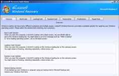 lazesoft-recovery-suite-home-moduly-rys1-s.jpg