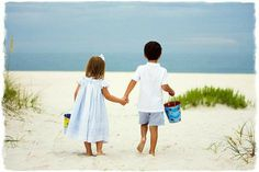 Beach Photography, Children Photography, Family Photography, Photography Ideas, Beach Portraits, Family Portraits, Orange Beach Alabama, Family Beach Pictures, Family Pics