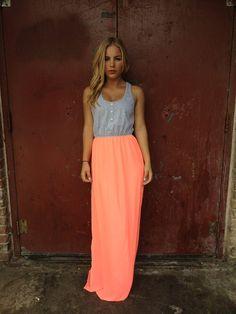 1f0e754abb Online Clothing   Fashion Boutique Store Women s   Junior s