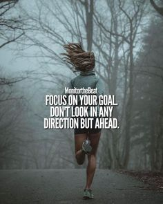 57 Powerful Motivational Workout Quotes To Keep You Going! 57 Powerful Motivational Workout Quotes To Keep You Going!,Quotes 57 Powerful Motivational Workout Quotes To Keep You Going 35 body goals motivation transformation workouts loss transformation Sport Motivation, Vie Motivation, Fitness Motivation Quotes, Health Motivation, Fitness Goals, Fitness Sayings, Fitness Quotes Women, Fitness Tracker, Workout Motivation Pictures