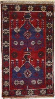 Belutsch Exclusive Collection