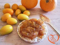 Marmellata di arancia http://www.cuocaperpassione.it/ricetta/b71b1f4c-9f72-6375-b10c-ff0000780917/Marmellata_di_arance