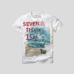73 Collection for him by Pepe Jeans