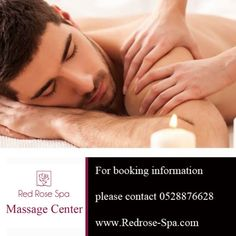 Are you looking for Best Reflexology Foot Massage in Deira? Nancy Spa in Dubai make the week's stresses fall away, ☎ 0507208196 Body To Body, Nice Body, Booking Information, Massage Center, Spa Center, Foot Reflexology, Good Massage, Therapy, Stress