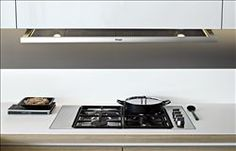 KITCHENS - VARENNA | Alea