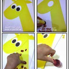 Assalamaleykoum, voici une sélection de site internet avec des idées d'activités et des imprimés permettant l'apprentissage de l'alphabet arabe ,incha'Allah:
