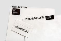 Hverfisgallerí | WELCOME TO COLOR & hello to karlssonwilker (V)