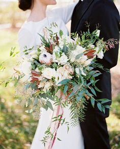"1,536 Likes, 24 Comments - Kate Holland / Magnolia Rouge (@magnoliarouge) on Instagram: ""INSPIRATION 