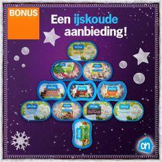 Albert Heijn A.Huisjes « Winkelcentrum Gansehof Coevorden – Ruim 20 winkels onder 1 dak!