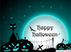 The 9 best halloween templates images on pinterest halloween create amazing certificates with a certificate template from our free certificate templates choose a certificate design and print your certificates with yelopaper Choice Image