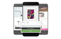 Android Pay expands: 40 US banks and credit unions add support Android Pay just got a bit more capable thanks to the addition of support for another 40 banks and credit unions located throughout the United States. Given that all the major banks support the Android Pay platform by now (in the U.S. at least) it isnt surprising that this latest expansion marks the addition of many smaller more regional and  Continue reading #pokemon #pokemongo #nintendo #niantic #lol #gaming #fun #diy