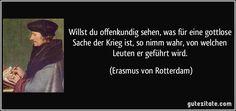 Bruder Michael • Wer sind hier die Nazis??? Till Eulenspiegel-Kanal Zorn und Empörung! Die Politik der Elite geht heute gegen das eigene Volk! Gottes Zorn kocht ! :-( DIE DEUTSCHEN WAREN IMMER SCHO…