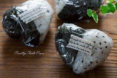 バレンタイン♡のお弁当。 | あ~るママオフィシャルブログ「毎日がお弁当日和♪」Powered by Ameba