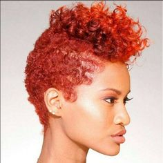Color and style is sick...love love love