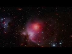 TANGERINE DREAM - Birth Of Liquid Plejades - YouTube