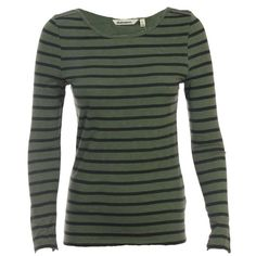 All About Eve - Troop Top - NOT $59.95 - Our Price $14.99!! A beautiful top at an even more beautiful price!!!