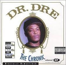 best rap album covers - Google Search