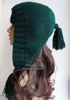"""diy_crafts- Hat huppu pinnoja """"This post was discovered by se"""", """"Cap cap with knitting needles"""" Knitting Blogs, Knitting For Kids, Loom Knitting, Knitting Stitches, Knitting Projects, Hand Knitting, Knitting Patterns, Knitting Needles, Crochet Beanie"""