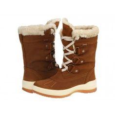 Cizme zapada dama Geox Sedico cognac Boots, Winter, Fashion, Crotch Boots, Winter Time, Moda, Fashion Styles, Shoe Boot, Fashion Illustrations