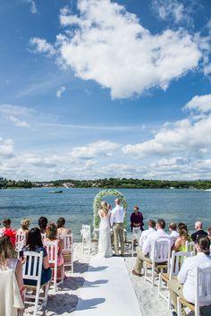 Wedding Planners, Wedding Album, Algarve, My Sunshine, Lisbon, Luxury Wedding, Wedding Pictures, Real Weddings, Dolores Park
