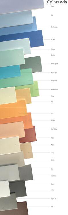 #Tonalite #Coloranda #Tiles #Piastrelle #Azulejos #Carreaux #Backsplash #Wall #Floor #Rivestimento #Pavimento