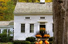 Nora Murphy Country House - My Country House
