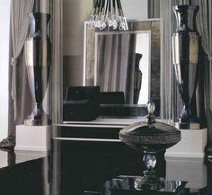 www.wevux.com It's an Italian Business, luxury furniture 100%made in italy.   GRANDI NOMI PER INTERNI: SIGMA L2 - illuminazione e arredamento | WeVUX