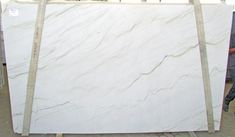 Mont Blanc Quartzite Quartzite is SLAB available at Cosmos Granite and Marble, Raleigh. Mont Blanc Quartzite is a Brazil origin and lies in Super Exotics group, in White pattern. White Quartzite Countertops, Natural Stone Countertops, Kitchen Keeping Room, Kitchen Remodel, Kitchens, Kitchen Inspiration, Kitchen Ideas, Nashville, Home