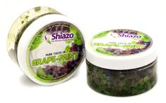 Buy Hookah Shiazo Steam Stones from us at only and with 43 mouth watering flavours to choose from you cant go wrong! A must have for the true shisha enthusiast. Diy E Liquid, Stones, Mint, Pure Products, Top, Ebay, Rocks, Stone, Crop Tee