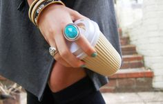 coffee-fashion-girl-photography-rings-Favim.com-192719.jpg (500×318)