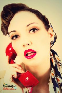 Love for Pin Up - Feature: Debbie Abazia - Professional Model  Creative Designs & MUAH: 2012 Rio.Designs  Photography: Viaggio Images, LLC #loveforpinup Love for Pin Up Pin Up, Women Empowerment, Photo Sessions, Creative Design, Vintage Fashion, Photography, Image, Pinup, Female Empowerment