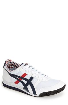 Onitsuka+Tiger™+'Ultimate+81™'+Sneaker+(Men)+available+at+#Nordstrom