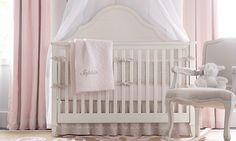 Nursery Collections | Restoration Hardware Baby & Child